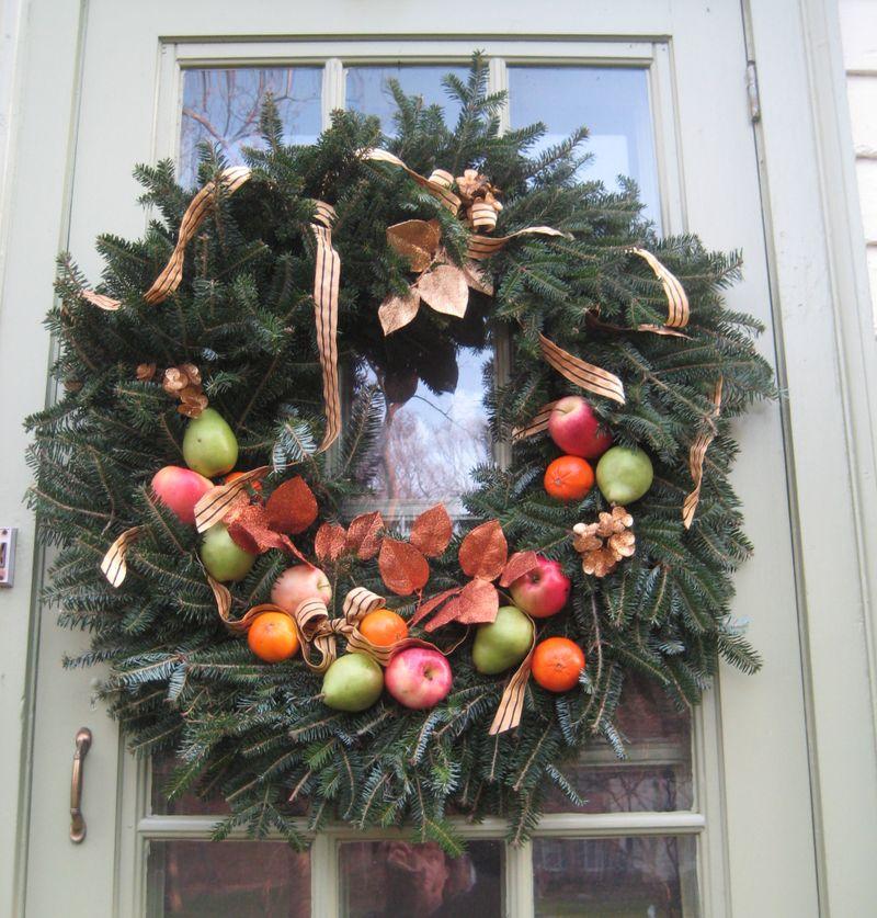Wreath#2