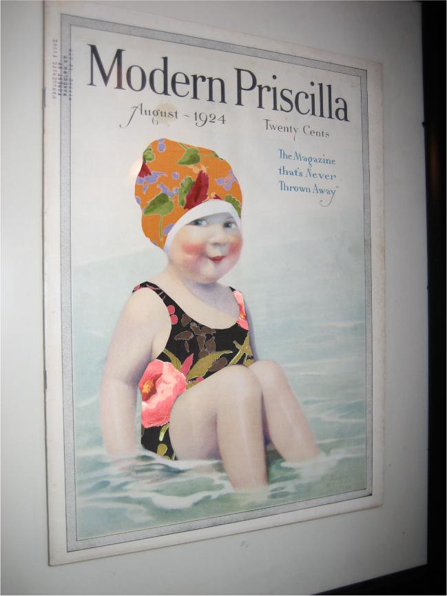 PriscillaCM